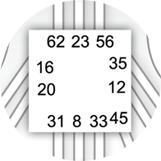 nine-human3