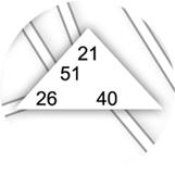 nine-human5